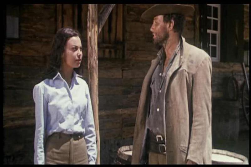 Un cercueil pour le shérif ( Una Bara per lo Sheriffo ) –1965- Mario CAÏANO 5car6u11