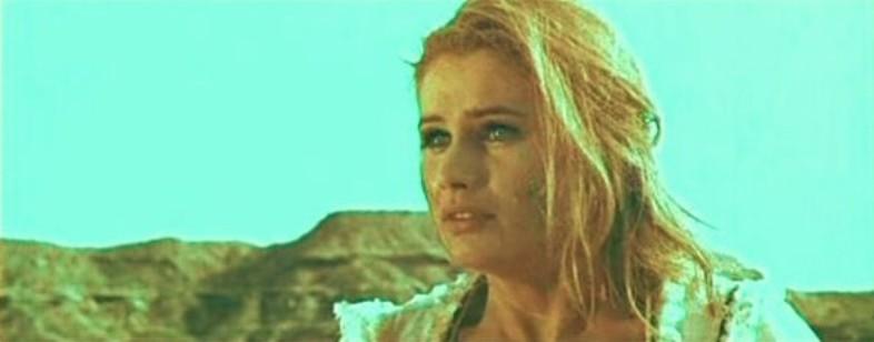 [Actrice]Evelyn Stewart ou Ida Galli 6f4d8510
