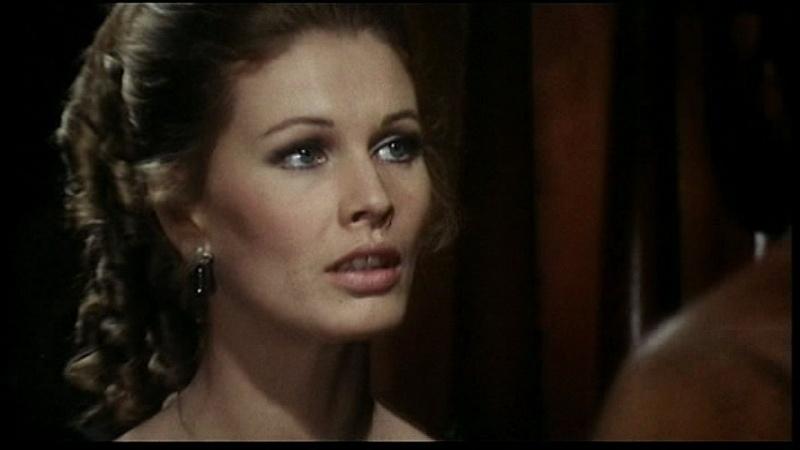 [Actrice]Evelyn Stewart ou Ida Galli 800px-26
