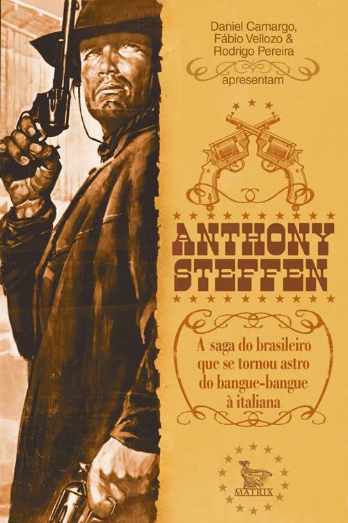 [Vedette] Anthony Steffen Anthon12