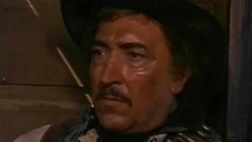 Les tueurs de l'Ouest - El precio de un hombre -  1966 - Eugenio Martin Antoni17