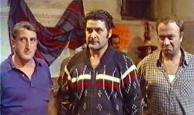 [Second rôle] Artemio Antonini Artemi10