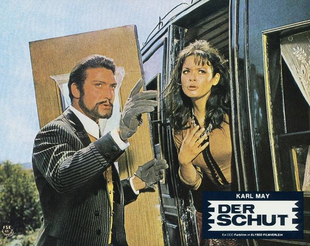 [Second rôle] Rick Battaglia Au_pay10