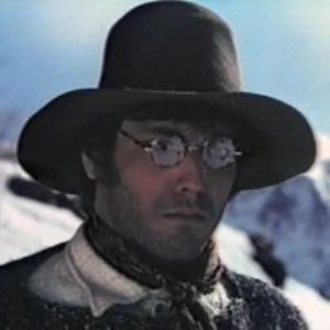 Hold-Up à Sun Valley (El más fabuloso golpe del Far-West) - 1971 - José Antonio de la Loma Boldes12
