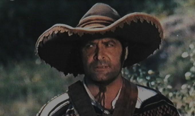 [Second rôle] Artemio Antonini Castig10