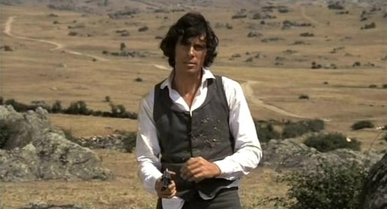Poker d'As pour un Gringo - La muerte llega arrastrándose - Hai sbagliato... dovevi uccidermi subito-Mario Bianchi , 1972 Cuxog211