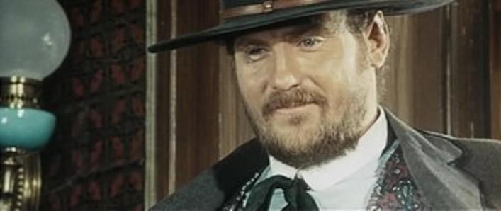 Avec Django la Mort est Là ! - Joko invoca dio....e muori - Antonio Margheriti -  1968 Django21