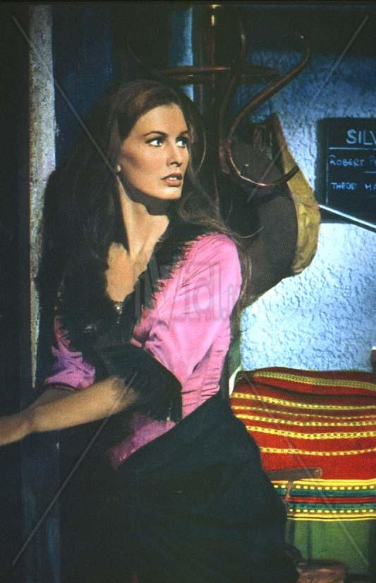 [Actrice]Evelyn Stewart ou Ida Galli Django32