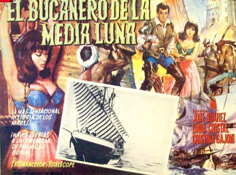 Linda Cristal El-buc10
