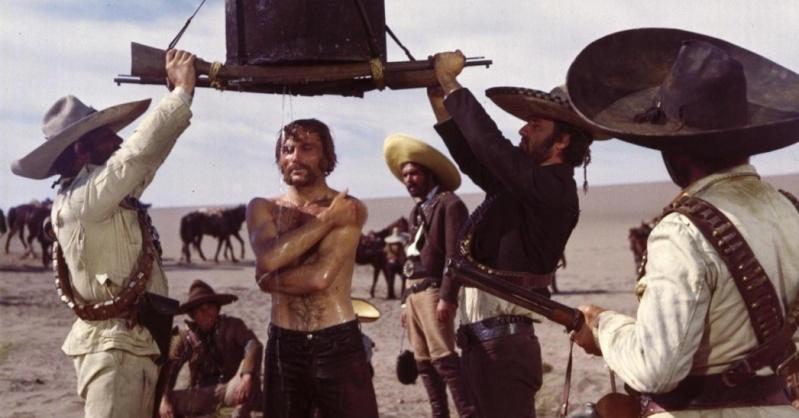 El Mercenario - Il mercenario - Sergio Corbucci - 1968 El-mer10