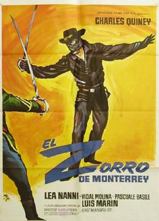 [Réalisateur, scénariste, producteur.] José-Luis Merino En433110