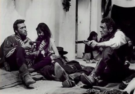 Et pour quelques dollars de plus - Per qualche dollaro in più - 1965 - Sergio Leone - Page 3 Ffdm0710