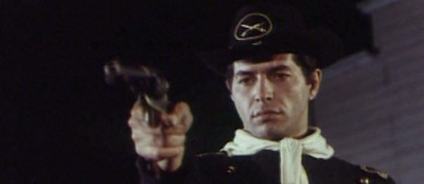[ Second rôle ] Angelo Infanti . 1939 - 2010. Fourdo10