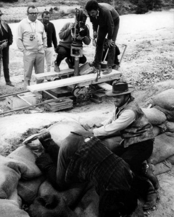 Le bon , la brute et le truand - Il buono, il brutto, il cattivo. - 1966 - Sergio Leone - Page 4 Gbu1210