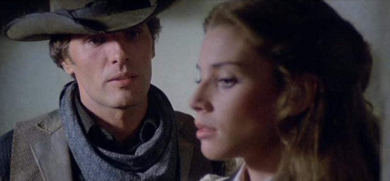 Selle d'argent ( Sella d'Argento ) –1977- Lucio FULCI Gemma111