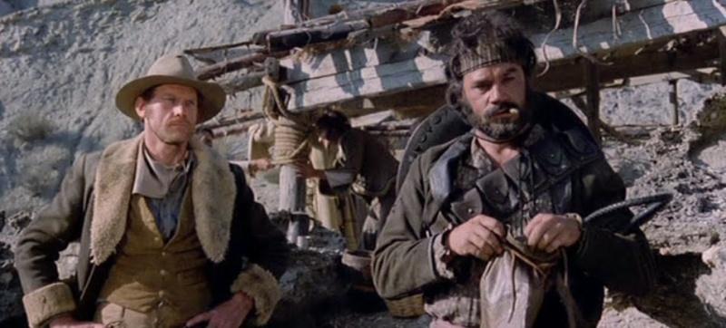 Selle d'argent ( Sella d'Argento ) –1977- Lucio FULCI Gemma410