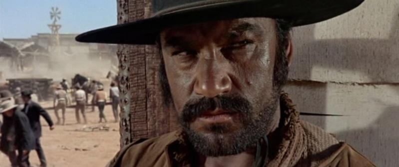 Il était une fois dans l'ouest (C'era una volta il West) - 1969 - Sergio LEONE - Page 6 Hasta_10