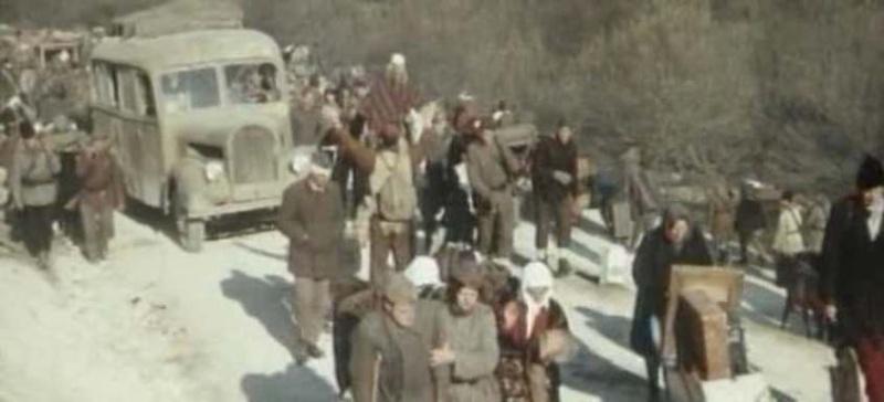 La Bataille de la Neretva - Bitka na Neretvi - 1969 - Veljko Bulajic I_380_10