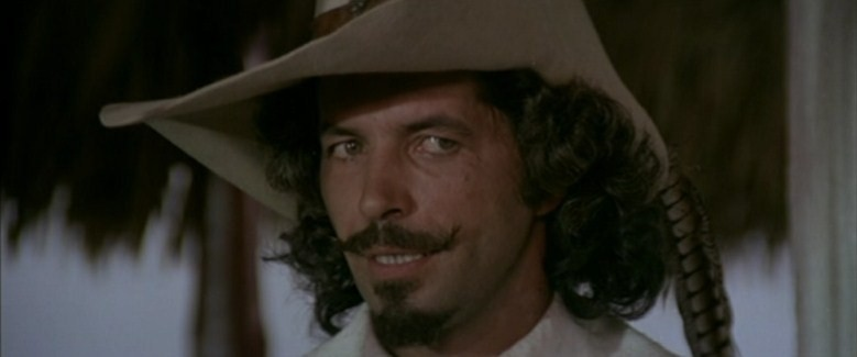 [ Second rôle ] Angelo Infanti . 1939 - 2010. Infant11