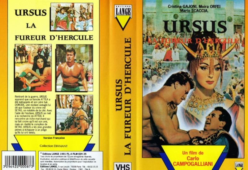 La fureur d´Hercules (Ursus, 1960) Carlo Campogalliani  Jaq09510