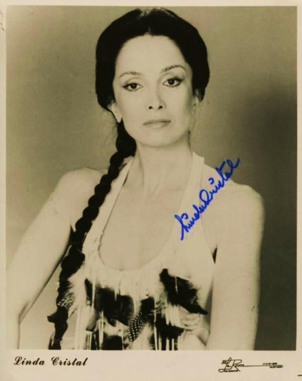 Linda Cristal K4w9c310