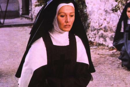 [Actrice]Evelyn Stewart ou Ida Galli La_bad10