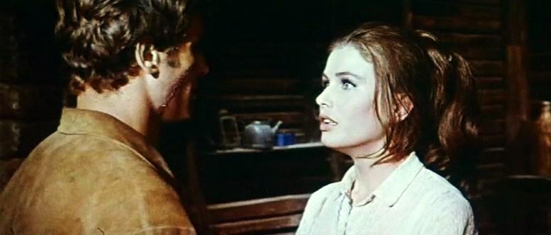 [Actrice]Evelyn Stewart ou Ida Galli Le_dol12