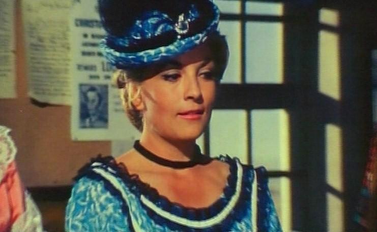 [Actrice] Margot Cottens Margot11