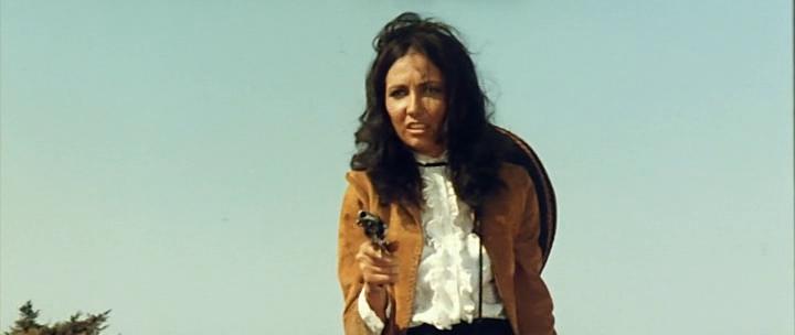 [ Actrice ] Mila Stanic Nnae7910