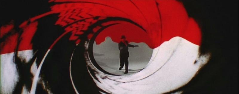 On ne vit que deux fois. You Only Live Twice. 1967. Lewis Gilbert. Onvq2f10