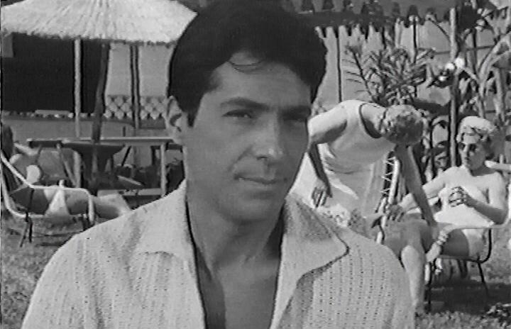 Operazione Poker-OPERACIÓN PÓKER (AGENTE 0S-14)-Osvaldo Civirani , 1966  Op2110