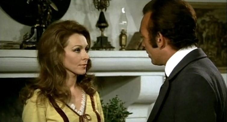 Poker d'As pour un Gringo - La muerte llega arrastrándose - Hai sbagliato... dovevi uccidermi subito-Mario Bianchi , 1972 P3euqr11