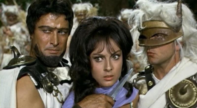 LES 7 GLADIATEURS REBELLES-SETTE CONTRO TUTTI-1965-Michele LUPO Pdvd_023