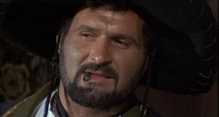 Wanted Sabata –1970- Roberto MAURI Pdvd_317