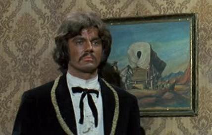 Un bounty Killer à Trinita (idem) d'Oscar Santaniello avec Jeff Cameron, 1972. Pvlcsn11