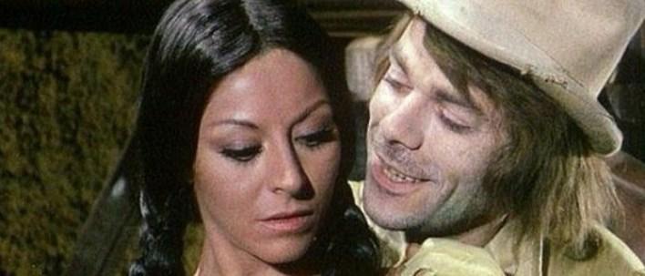 Avec Django la Mort est Là ! - Joko invoca dio....e muori - Antonio Margheriti -  1968 Readfi17