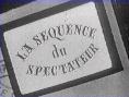 Le bon , la brute et le truand - Il buono, il brutto, il cattivo. - 1966 - Sergio Leone - Page 3 Sequen10