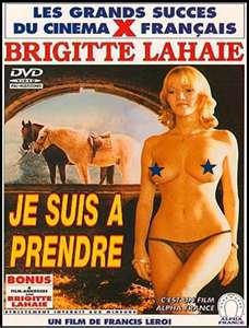 Brigitte Lahaie (1955 ....)  Thumbn12