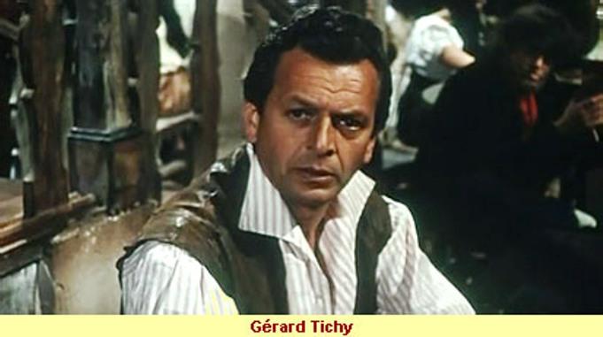 [Second rôle] Gérard Tichy Tichy111