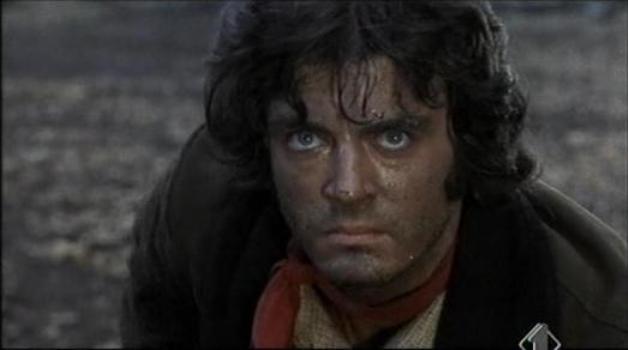 Tire Joe et amen (Spara Joe... e così sia!-Joe Dakota, 1971) Hal Brady (Emilio Miraglia) Uigga410