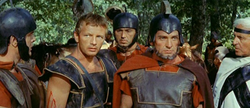 Romulus et Remus. 1961. Sergio Corbucci. Untitl36