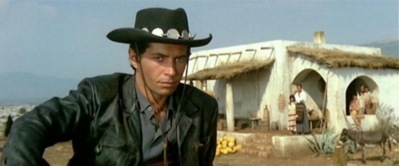 [ Second rôle ] Angelo Infanti . 1939 - 2010. Untitl49