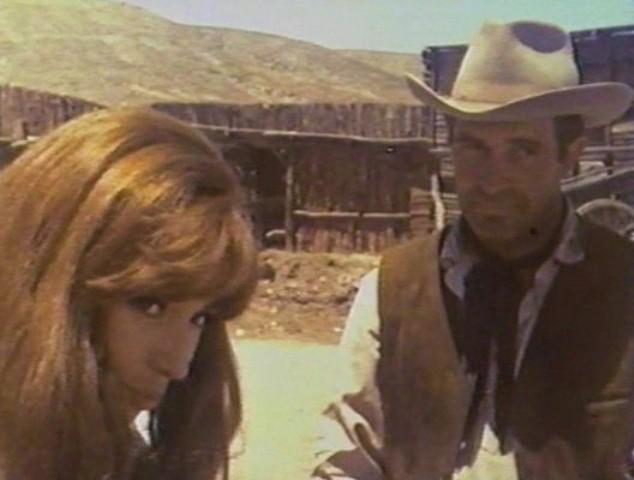 2.000 dolares por Coyote / Django cacciatore di taglie . 1966 . Leon Klimovsky  . Vlcs1009