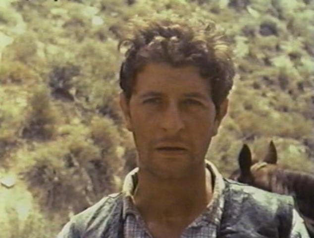 2.000 dolares por Coyote / Django cacciatore di taglie . 1966 . Leon Klimovsky  . Vlcs1012