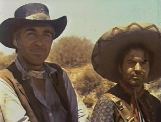 2.000 dolares por Coyote / Django cacciatore di taglie . 1966 . Leon Klimovsky  . Vlcs1014