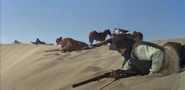 L'homme qui a tué Billy le Kid - El hombre que mató a Billy el Niño - 1967 - Julio Buchs Vlcs1024
