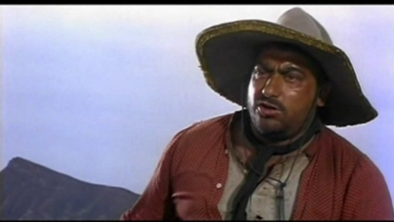 Les tueurs de l'Ouest - El precio de un hombre -  1966 - Eugenio Martin Vlcs1185