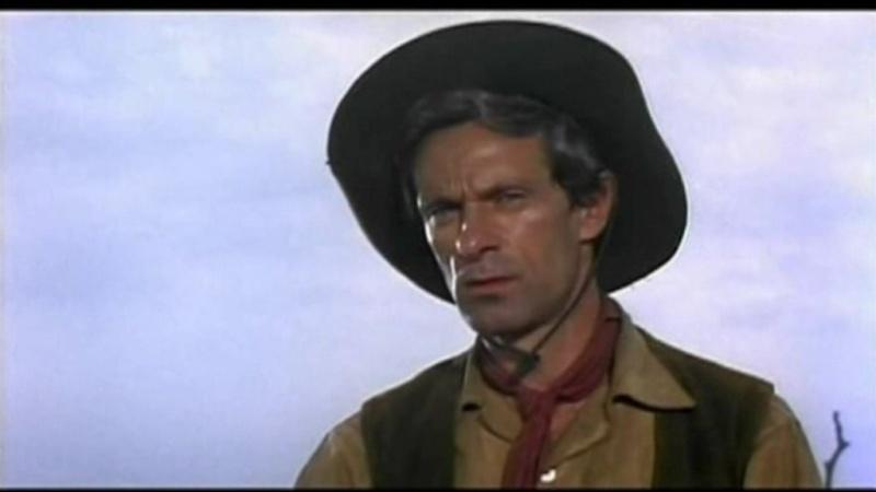 Les tueurs de l'Ouest - El precio de un hombre -  1966 - Eugenio Martin Vlcs1188