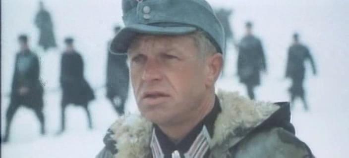 La Bataille de la Neretva - Bitka na Neretvi - 1969 - Veljko Bulajic Vlcs1238