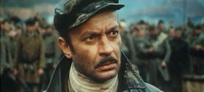 La Bataille de la Neretva - Bitka na Neretvi - 1969 - Veljko Bulajic Vlcs1239